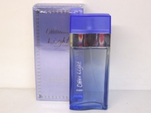 perfumy 100ml NB ohh light