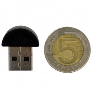 bluetooth usb micro 100m
