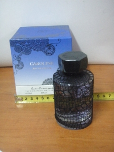perfumy 100ml. TIVERTON-CAROLINE