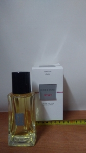 fc97399b6 perfumy 100ml. HOMME D'ORE SPORT