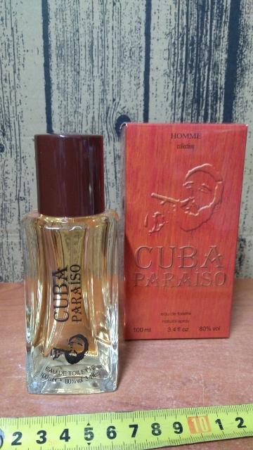 e121e44d5 perfumy 100ml. HOMME CUBA PARADISO. IMG_20181129_195846 (360x640).jpg